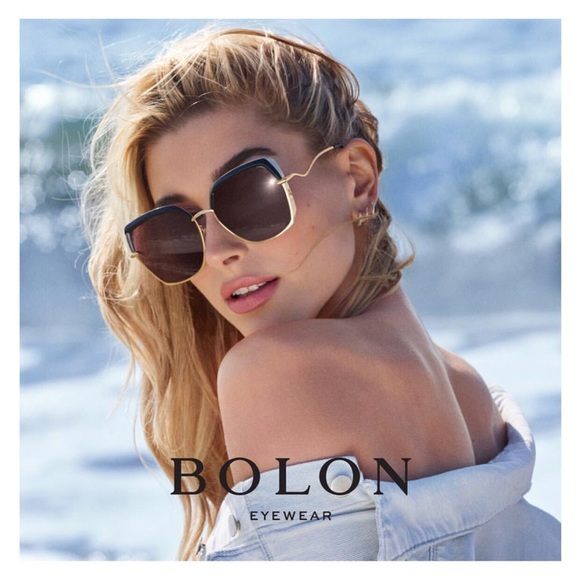 abf7435100 Bolon Accessories - New Bolon Sunglasses